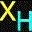 لوگوی استودیو آجری آرت
