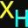 الگوهای ضبط میکروفون